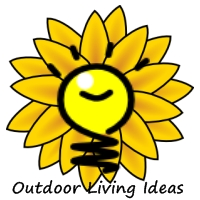 Outdoor Living Ideas For Great Outdoor Living Spaces